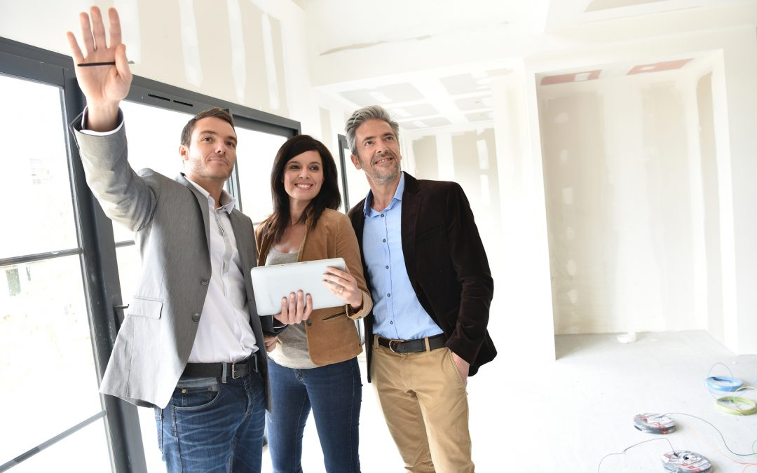 What Does It Mean to Be a Certified Moving Consultant?