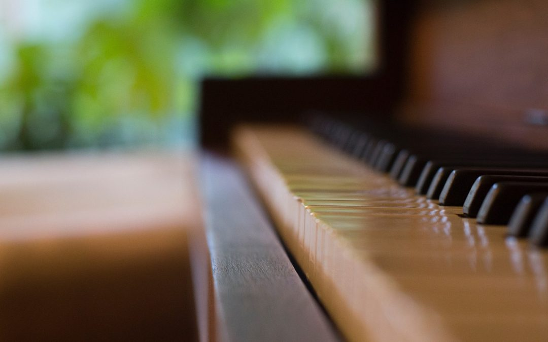 Understanding Temperature & Humidity Effects on Your Piano